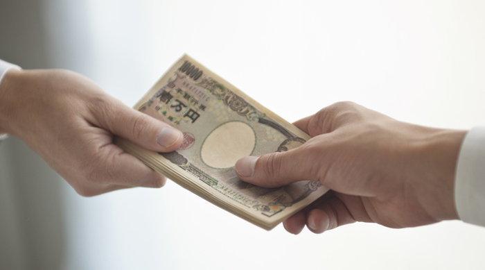 """ชาวโตเกียวเก็บเงินคืนเจ้าของปีที่ผ่านมารวมกันทะลุ """"1 พันล้านบาท"""""""