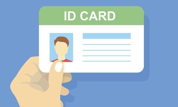 """""""ทำบัตรประชาชนใหม่"""" ทำบัตรประชาชนหาย! ต้องทำยังไงมาดูกัน"""