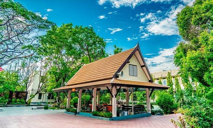 """มาแล้ว ผลอันดับ """"100 อันดับโรงเรียนคุณภาพที่สุดในประเทศไทย"""" ประจำปี 2561"""