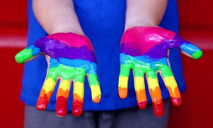 การตีตราของสังคมอาเซียน กับกลุ่มรักร่วมเพศ