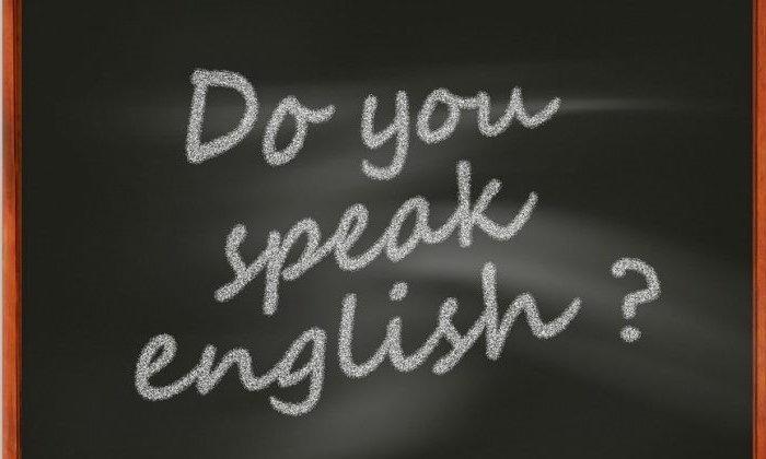 มีสำเนียงภาษาอังกฤษกี่สำเนียงกันบนโลกใบนี้