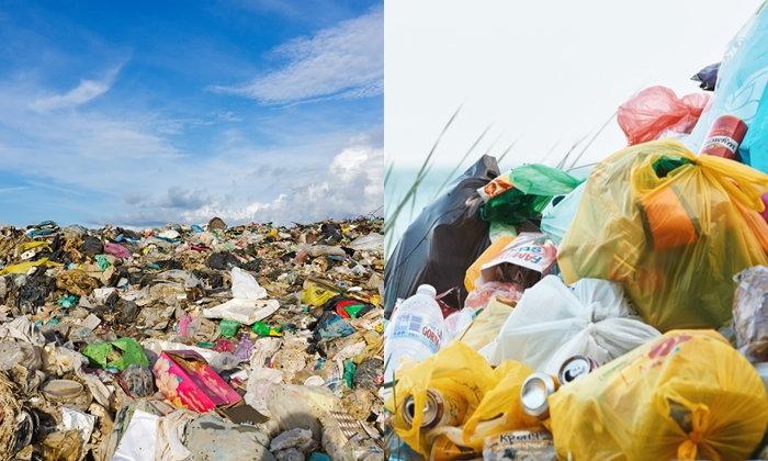 จะรักษ์โลก ต้องรู้จริง ทำความรู้จักกับ ไมโครพลาสติก กันหน่อย