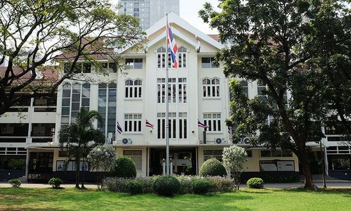 """เปิดค่าเทอม """"โรงเรียนมาแตร์เดอีวิทยาลัย"""" โรงเรียนหญิงล้วนชั้นนำกว่า 90 ปีในไทย"""