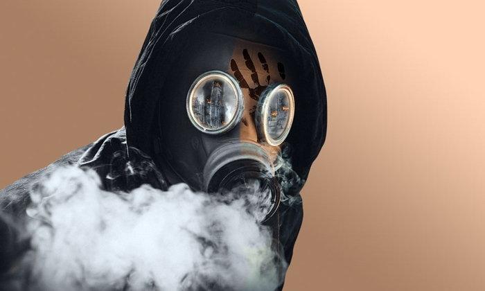มลพิษทางอารมณ์จากคน 6 ประเภทที่ต้องหนีห่าง