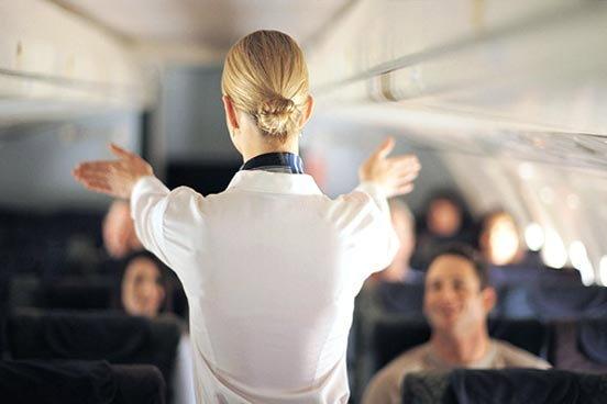 ม.ราชภัฎเชียงรายเปิดหลักสูตรด้านอุตสาหกรรมการบินแห่งแรก
