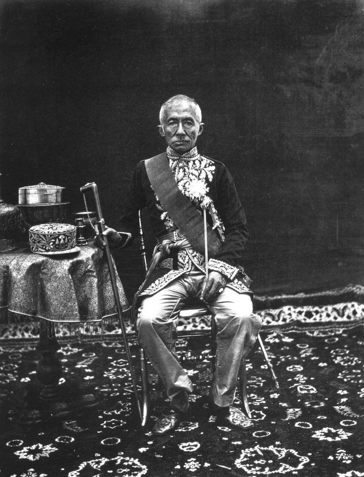 thomson_king_mongkut_of_siam