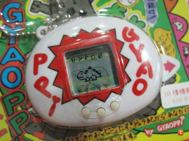 ย้อนอดีต! ของเล่นสุดฮิตในวัยเด็กที่ถูกลืม
