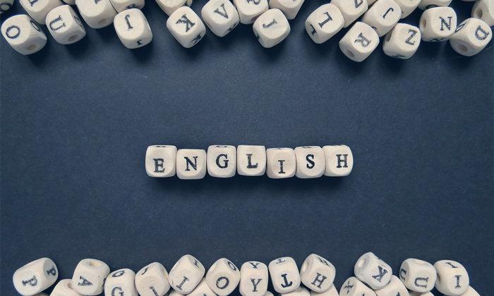 ประโยคภาษาอังกฤษสั้นๆ จำไว้ใช้ได้ในชีวิตประจำวัน