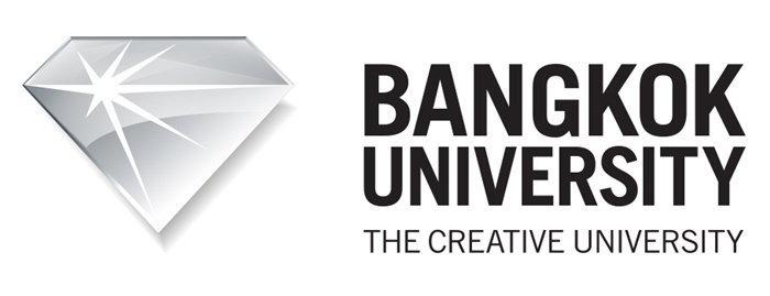 bangkok-university
