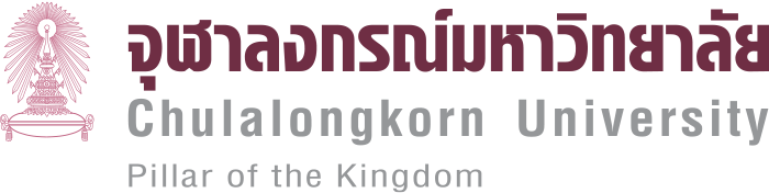 logo-th2x