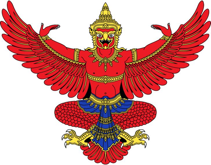 825px-garuda_emblem_of_thaila