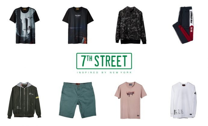 7th-street-691x420
