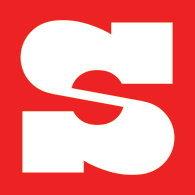 symbolic_logo2019