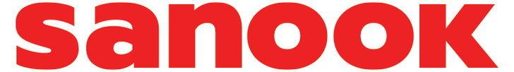 type_logo2019
