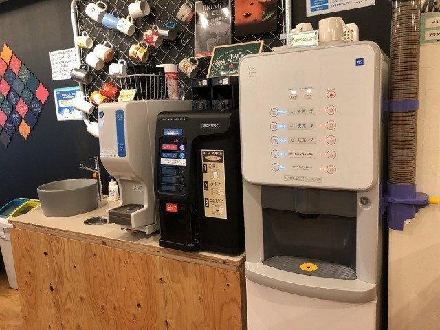 benkyo-cafe2