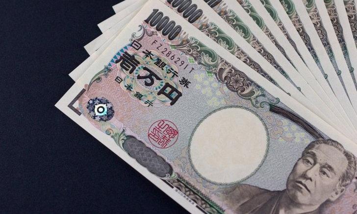 ธนบัตรญี่ปุ่นที่เก่าแล้วถูกส่งไปไหนและนำไปทำอะไรต่อหนอ?