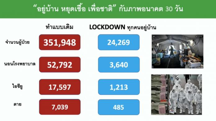 lockdown-696x392