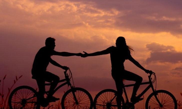 5 วิธีแสดงความรักให้กับแฟนสาวของคุณ