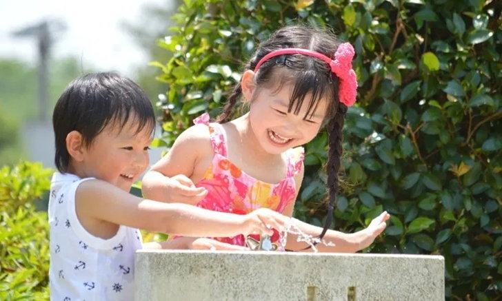 กว่าจะเป็นน้ำประปา สาธารณูปโภคที่คนญี่ปุ่นภูมิใจว่าดีที่สุดในโลก