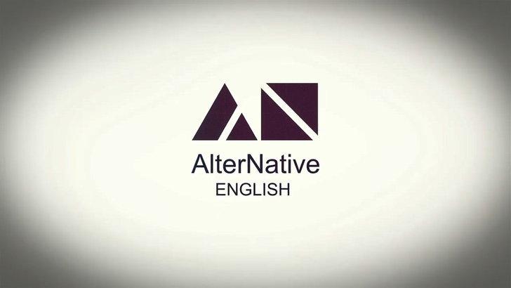 ngtv-alternativeenglish-_1