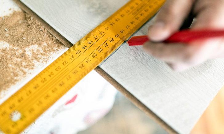 แปลง นิ้ว เป็น เซนติเมตร ต้องแปลงอย่างไร