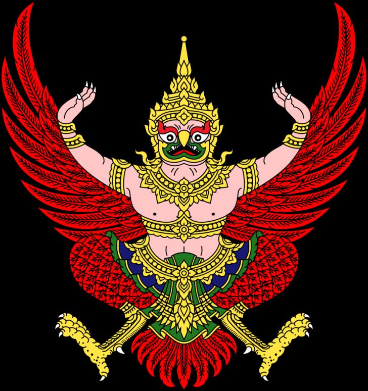 800px-garuda_emblem_of_thaila