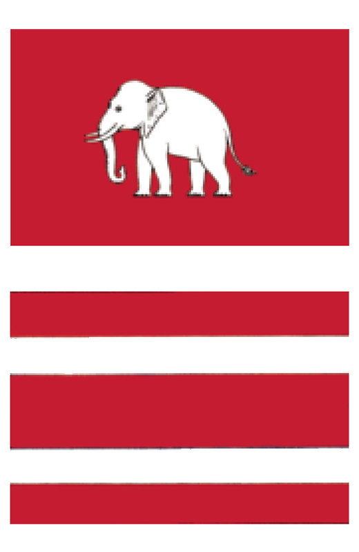 thai-flag2