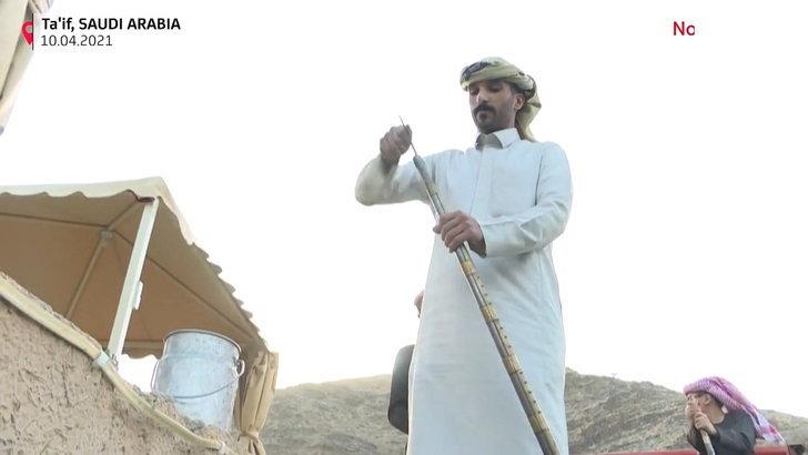 saudistaifresidentskeepfo_1