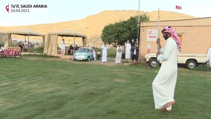 saudistaifresidentskeepfo_2