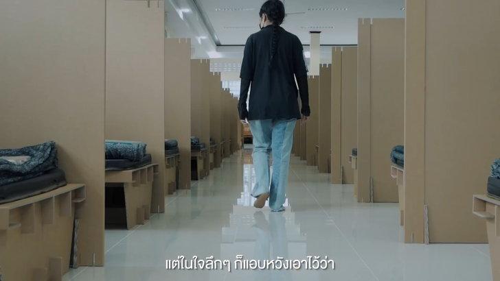 pim(57)