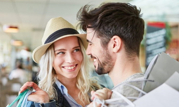 ใช้เสียงสองไม่เสียหาย ช่วยกระชับความสัมพันธ์คู่รัก