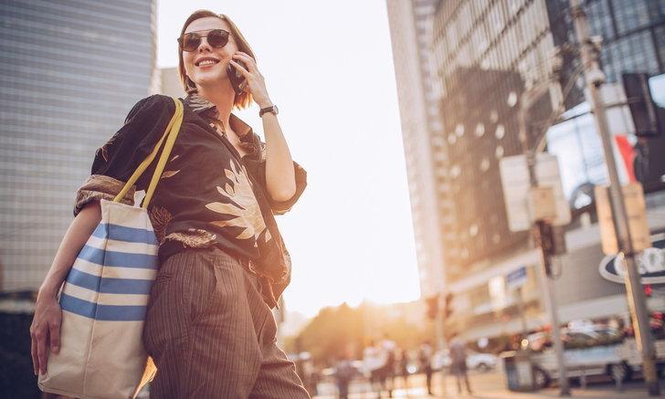 7 ไอเทมลับพกติดกระเป๋า ใช้ไม่บ่อยแต่ถ้าจะใช้ก็มีให้ใช้
