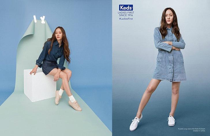 keds-3