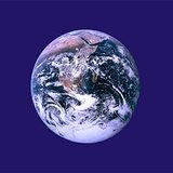 วันคุ้มครองโลก(Earth Day)