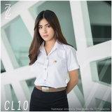 CL10 กาญ กาญจนา แพทยกุล คณะวิทยาลัยนวัตกรรม ชั้นปีที่ 3