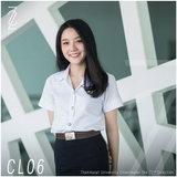 CL06 สุ สุชญา ปัญจลักษณ์ คณะศิลปศาสตร์ ชั้นปีที่ 3