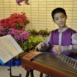 Violin & Ensemble ครั้งที่ 4