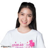 BNK48 รุ่นที่ 2