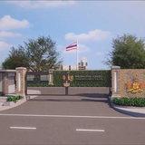 โรงเรียนนานาชาติเวลลิงตันคอลเลจ