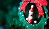 วันคริสต์มาส 25 ธันวาคม ประวัติคริสต์มาส