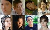 ส่อง 6 นักแสดง รักแห่งสยาม 11 ปีผ่านไป พวกเขาเป็นอย่างไรบ้าง