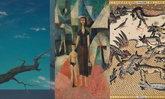 """""""จุฬาฯ สรรศิลป์"""" COLOR MEMOIR สุดยอดผลงานจาก 17 ศิลปินชั้นนำของไทย"""