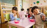 """เปิดคู่มือ """"มาตรฐานสถานพัฒนาเด็กปฐมวัยแห่งชาติ"""" ที่รร.ดังไม่มี"""