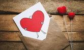 คิดว่าพร้อมหรือยัง ที่จะเปิดใจเริ่มต้นรักครั้งใหม่!
