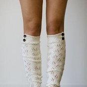 แฟชั่นถุงเท้า