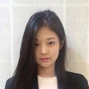 เจนนี่ คิม