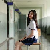 วิว BNK48