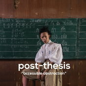 post-thesis