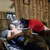 Esster Tattoo Studio
