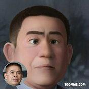 การเมืองไทยสไตล์ดิสนีย์